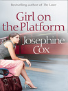 Girl on the Platform (eBook)